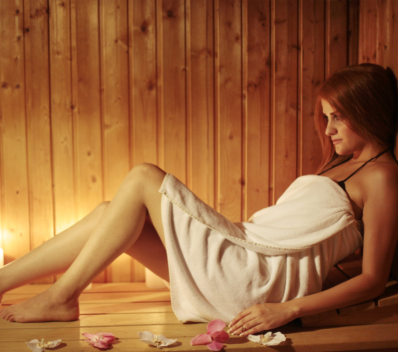 Erotic massage Hammam Sousse